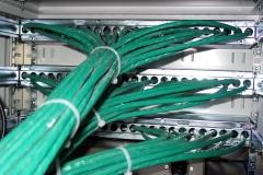 network-500084_1920