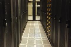 server-room-1376349_1920