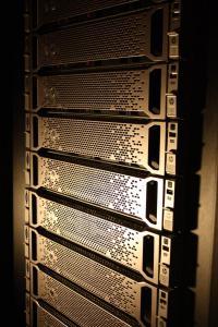 Server 3