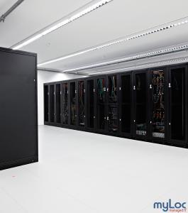 Server 5