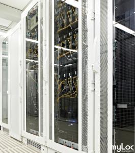 Server 6